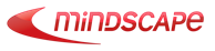 Mindscape Asia Pacific Pty Ltd