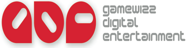 Gamewizz Digital Entertainment