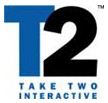 Take 2 Interactive