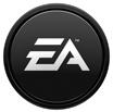 Electronic Arts Inc