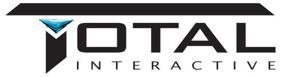Total Interactive Ltd