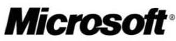 Microsoft's interactive entertainment