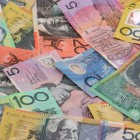Australian video games industry records $1.161 billion sales in 2012