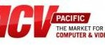 Australasian Games Industry and Trade Website MCV Pacific Launches Today