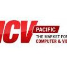 MCV Pacific Awards 2011