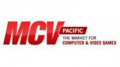 MCV Pacific – Josh Cavaleri provides some industry insight into classification