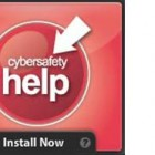 New Help Button to Provide Advice and Assistance on Online Risks