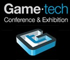 Gametech 19 & 20 June 2012 – Registration closes Friday
