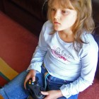 A Parent's Guide to Video Games – Limits and Balance