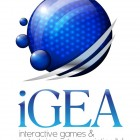 iGEA Industry Briefing