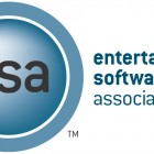 Entertainment Software Association's (ESA) FY09 Report