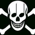Rand Report on Film Piracy, Organized Crime, and Terrorism