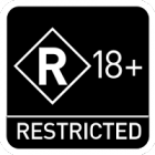 Video Games Industry Disappointed by R18+ Classification Continued Delay