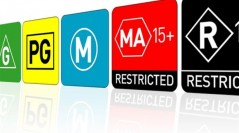 New classification exemption arrangements for festivals and special events