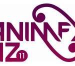 AnimfxNZ11 in Wellington starts today