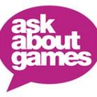 Relaunch of askaboutgames.com