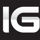 IGN to sponsor iGEA Soccer Tournament