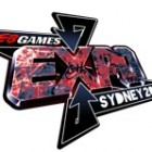 EB Games Expo – Coming to Sydney October 5-7 2012
