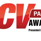 MCV Pacific Awards 2013 – proudly presented by iGEA