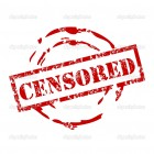 Censorship and the games people play