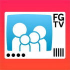 Family Gamer TV