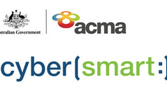 ACMA Restricted Access Systems Discussion Paper Submission