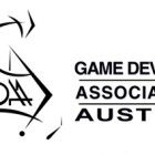 GDAA bewildered by Government's decision to axe Game Industry Fund