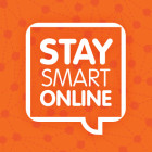 Play it safe with Stay Smart Online Week 2014