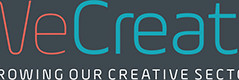 WeCreate.org.nz formed to champion creative industries