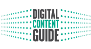 Digital Content Guide launches today
