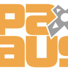 IGEA's PAX Panel – Games Industry Trends – beyond 2014