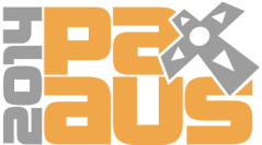 PAX Australia 2015 tickets are on sale now