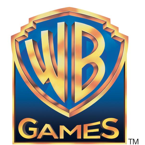 WBG_Logo_Color_RGB