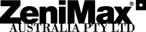 ZENIMAX_AUSTRALIA_final_K