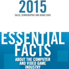 Research released by the ESA shows that more than 150 million Americans play video games