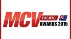 MCV Pacific Pillar of Industry Awards, 2015