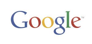 Gogle Logo_CMYK_Standard