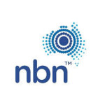nbn – Gaming: the New Social Network?