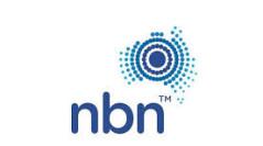 nbn – Gaming: the New Social Network?