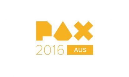 PAX Australia officially the best in the business