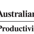IGEA's Submission to the Productivity Commission on Intellectual Property Arrangements