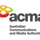 Review of the Australian Communications and Media Authority (ACMA) Draft Report