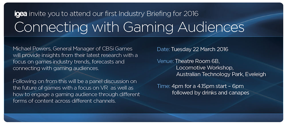 IGEA March 16-Briefing-E-invitation1