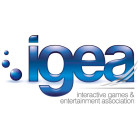IGEA Industry Briefing, Connecting with Gaming Audiences Tuesday 22 March