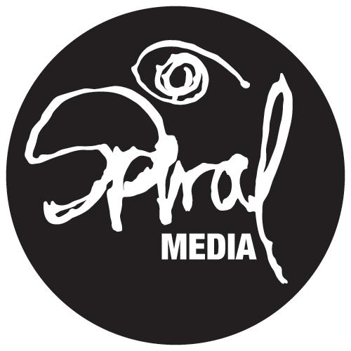 Spiral Media