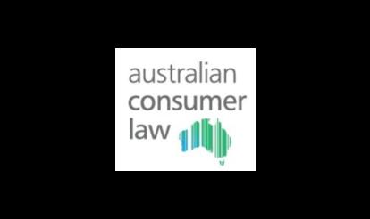 IGEA Submission: Australian Consumer Law Review, Interim Report