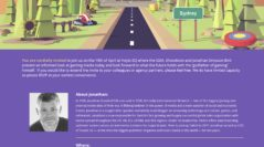 Industry Briefing: The Twitch (R)evolution