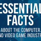 Essential Facts 2017