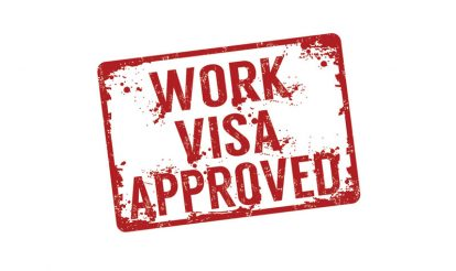 IGEA Fact Sheet – changes to 457 visas