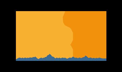 Digital Australia 2018 (#DA18) Video series